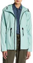 Hunter Ori Packable Jacket