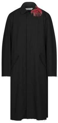 Off-White Off WhiteTM Overcoat