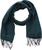 Emporio Armani Oblong scarves - Item 46521243