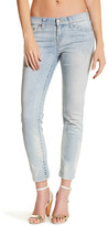 True Religion Nat Big T Boyfriend Jean