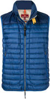Parajumpers padded vest