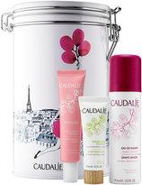 CAUDALIE Vinosource Hydrating Helpers Set