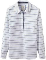 Joules Clovelly Striped Top