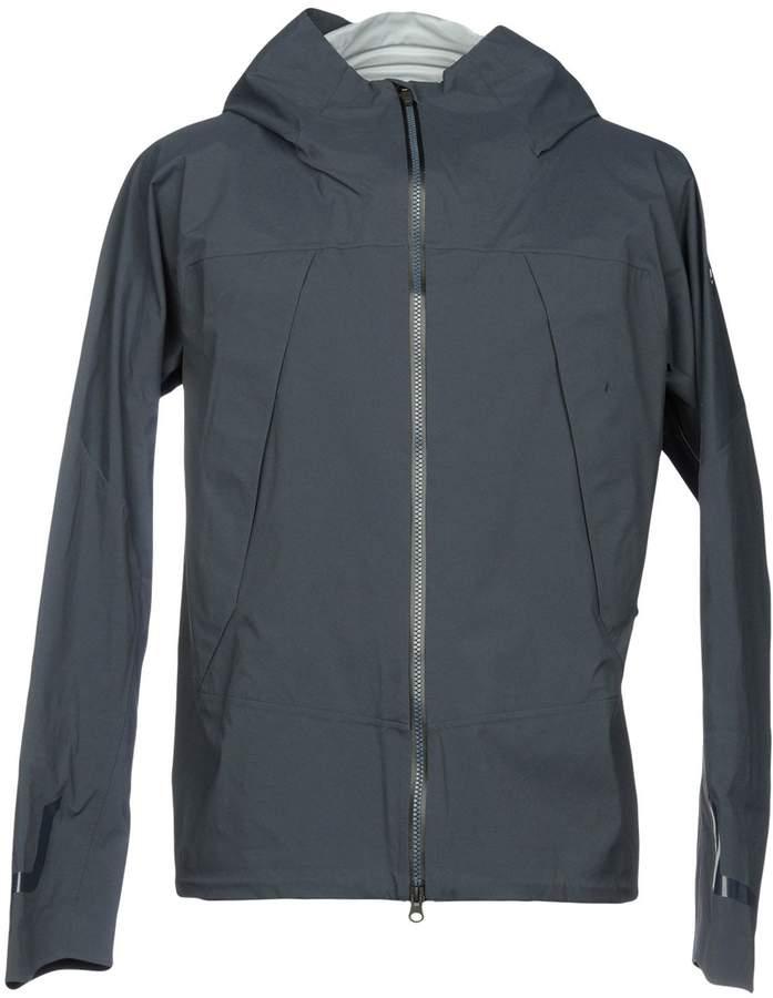 Descente Jackets