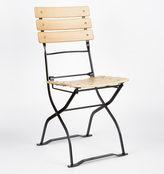 Rejuvenation Newberg Bistro Chair
