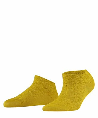 Falke Women's Focus Room Ankle Socks