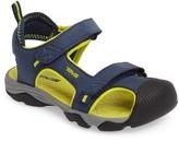 Teva Boy's Toachi 4 Sport Sandal