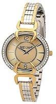 Just Cavalli R7253534505 women's quartz wristwatch