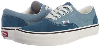 Vans Era SF ((Salt Wash) Stargazer/Marshmallow) Athletic Shoes