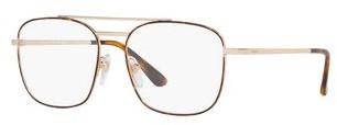 GIGI HADID for VOGUE Eyeglass