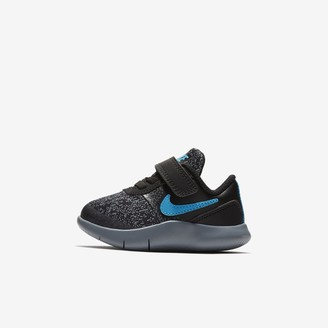 Nike Infant/Toddler Shoe Flex Contact