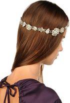 Erickson Beamon Hair accessories