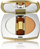 Estee Lauder Re-Nutriv Ultra Radiance Concealer/Smoothing Base, 0.04 oz.