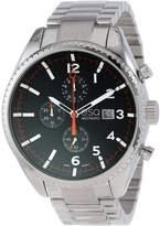ESQ by Movado ESQ Movado Men's 07301427 esq Catalyst tm Dial Chronograph Watch