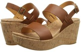 Kork-Ease Austin Women's Wedge Shoes