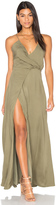 Style Stalker STYLESTALKER Marna Maxi Dress
