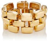 Stazia Loren Women's Bar-Link Bracelet