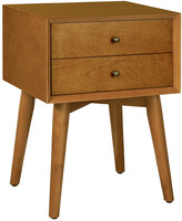 Crosley Landon Night Stand