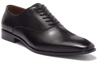 Aldo Ocilawet Leather Oxford