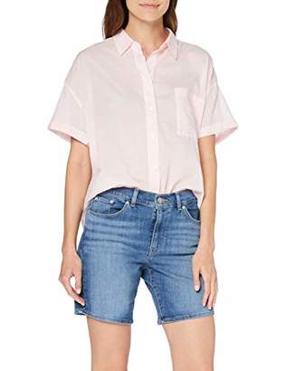 Levi's Women's Maxine Shirt Blouse