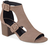 indigo rd. Mandi Block-Heel Sandals