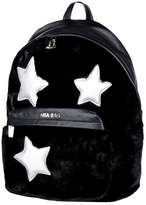 Mia Bag Backpacks & Bum bags