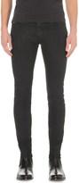 Diesel Sleenker 0663 slim-fit skinny jeans