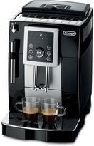 De'Longhi Super Automatic Espresso Maker