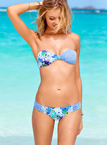 Beach Sexy Bandeau Top