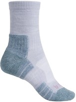 Bridgedale MerinoFusion® Lightweight Trail Socks - Ankle (For Women)