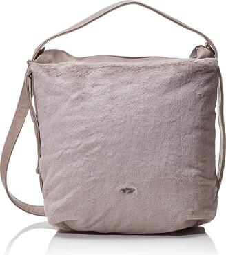 Fritzi aus Preussen Anni Fur Womens Shoulder Bag
