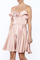 Endless Rose Hopeless Romantic Dress