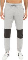 adidas Sport Luxe Moto Jogger Pants