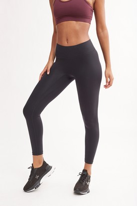 All Access Mid Rise Center Stage Leggings