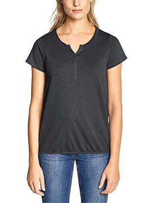 Cecil Women's 313888 T-Shirt,Small