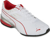 Puma Tazon 6 Graphic Mens Running Shoes