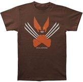 Wolverine Minimalist Soft T-Shirt
