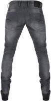 G Star Raw Revend Super Slim Jeans Grey
