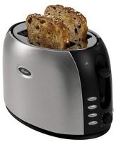 Oster 2-Slice Toaster, TSSTJC5BBK