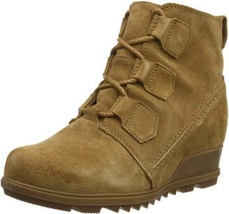 Sorel Women's Evie Lace' Boots