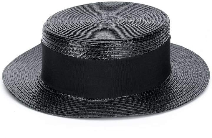 ab12970fc78 Small Hats - ShopStyle