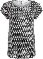 Damsel in a Dress Theadora Top