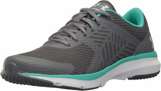 Under Armour Women UA W Micro G Press TR Fitness Shoes