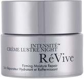 RéVive Intensite Crème Lustre Night