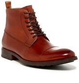 Aldo Arold Cap Toe Boot