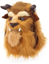 Elope Disney Beast Mouth Mover Mask Standard