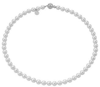 Majorica 09853.01.2.021.010.1 Women's Necklace