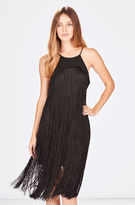 Parker December Dress
