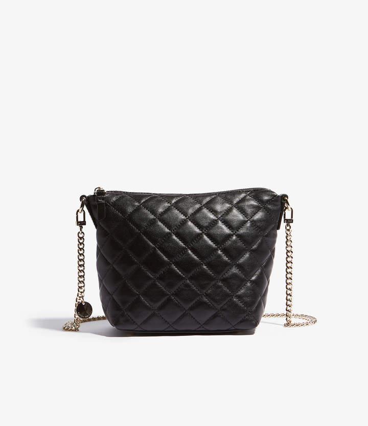 d3c75184f08 Karen Millen Bags For Women - ShopStyle UK