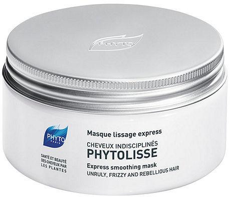 Phyto Phytolisse Mask (Beauty.com Exclusive) 6.7 oz (198 ml)